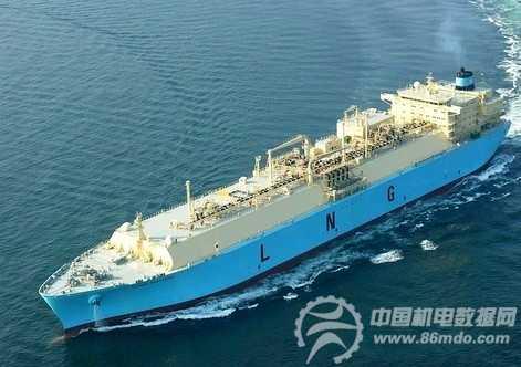 前9月全球共获1307艘新船订单