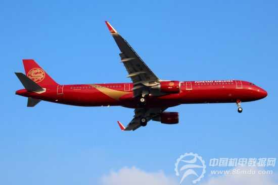 空客a321头等舱头像 空客a321座位分布图