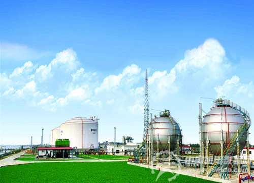 影响我国能源安全四大因素分析