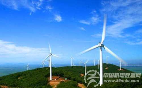 2014年国内风电行业将迎来怎样发展