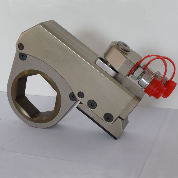 1MXTD型液压驱动扳手DJP02型驱动液压扳手